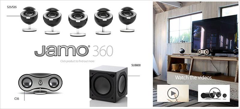 jamo-360-ebook